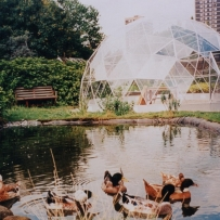 SOLARDOME Retreat, Appletree Court, Salford