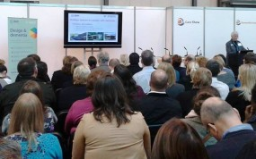 Lecture by Dementia Centre at University of Stirling