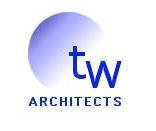 Tim Worsfold Architects