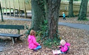 Outdoor learning Autumn_Winter (4)