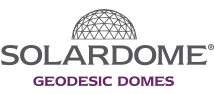 Solardome Geodesic Dome Specialists