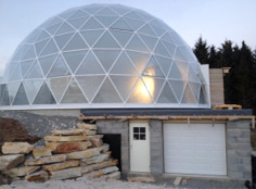 Dome's-the-limit-photo