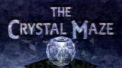 The Crystal Maze, Channel 4