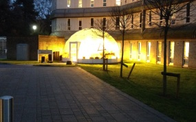 Bournemouth University, Faculty of Science and Technology (2)