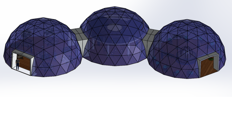 3-linked-domes-iso